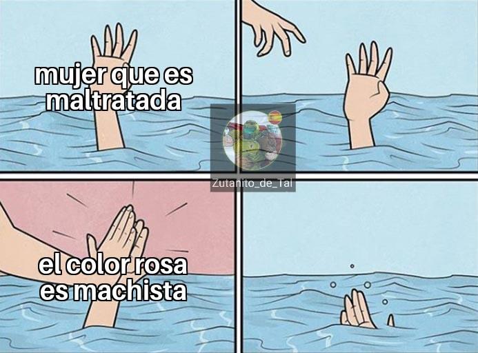 España be like: - meme