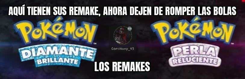 Como rompe las pelotas los fans de pokemon - meme