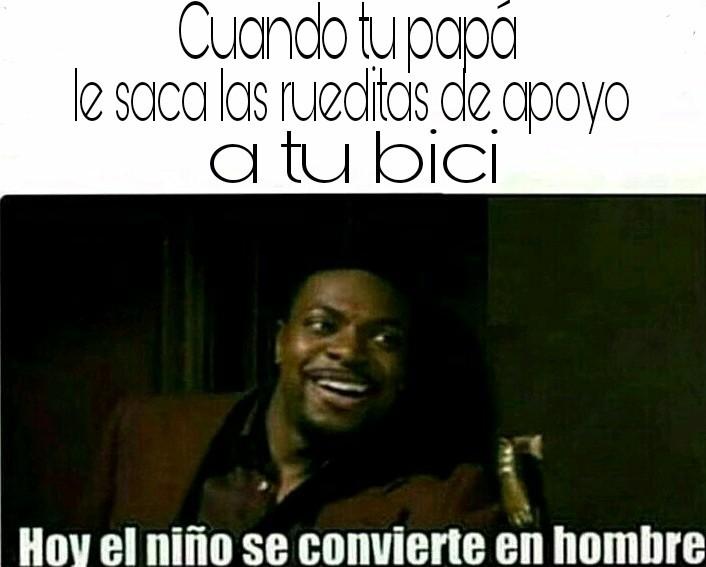 C': - meme