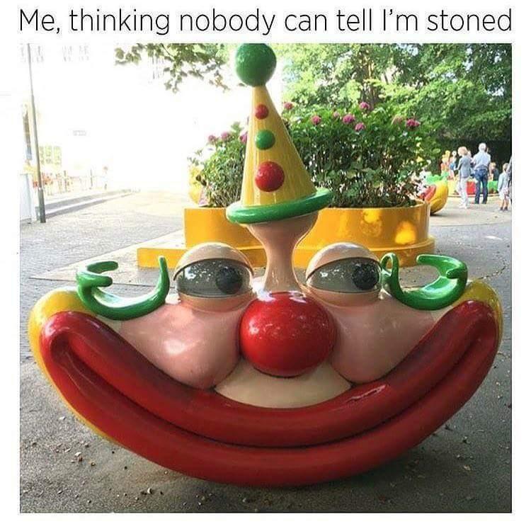 Btolen - meme