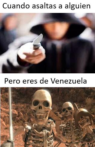el brayan venezolano - meme
