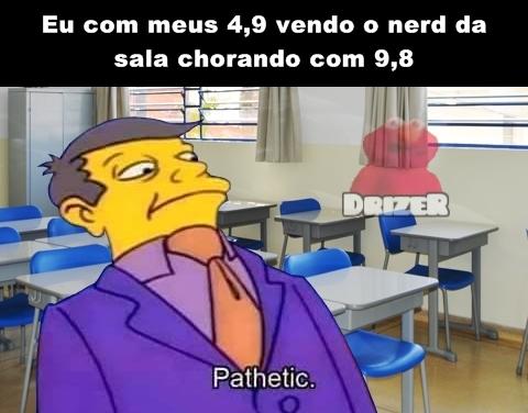 9,8 pqp - meme