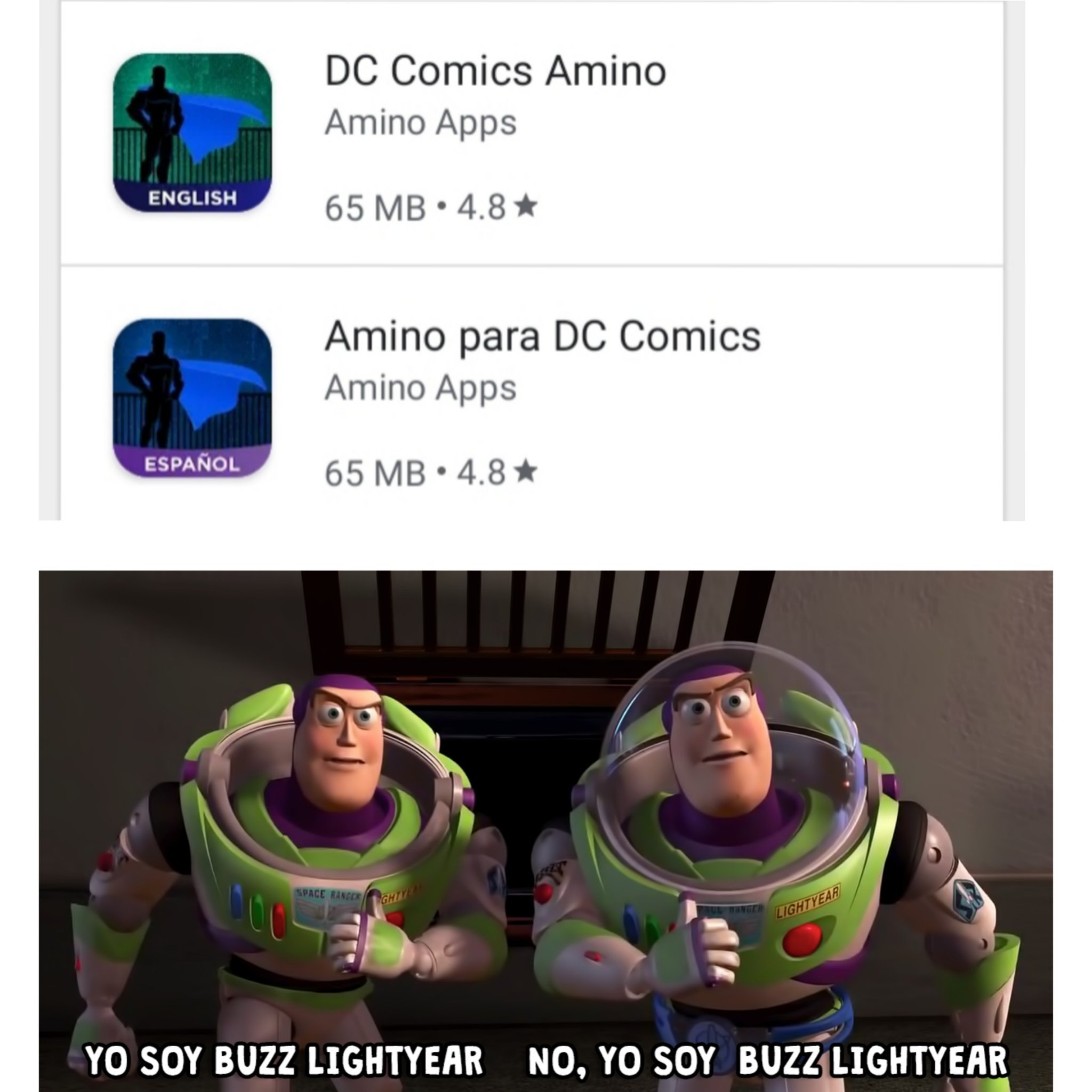 Heuwuw93 - meme