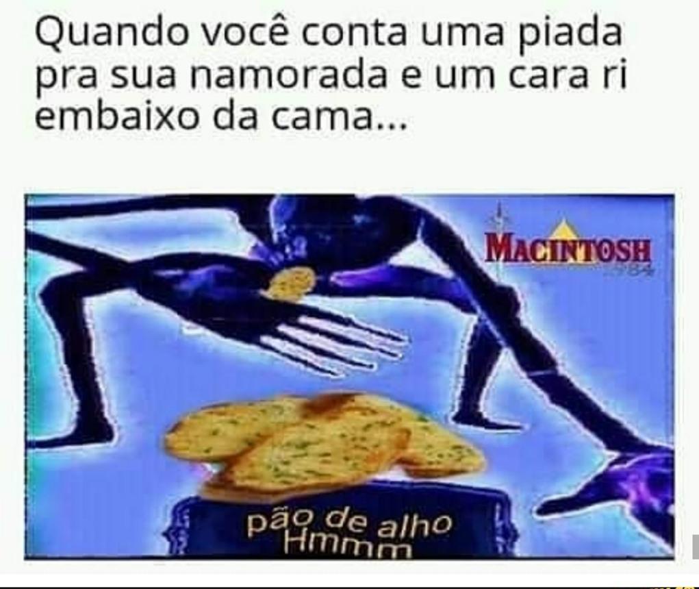 Huum - meme