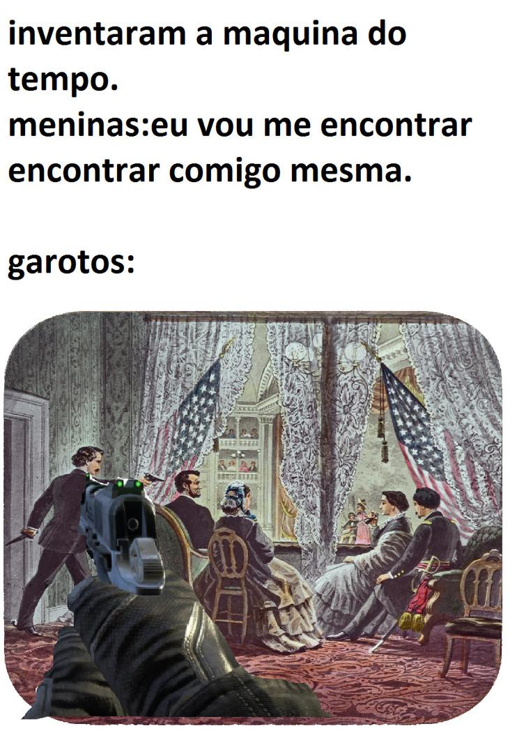 eu tb - meme