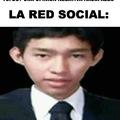 Me pasó ayer así que se me ocurrió hacer el meme :yaoming: Pd: creditos a @Lukape1234 por la plantilla :D