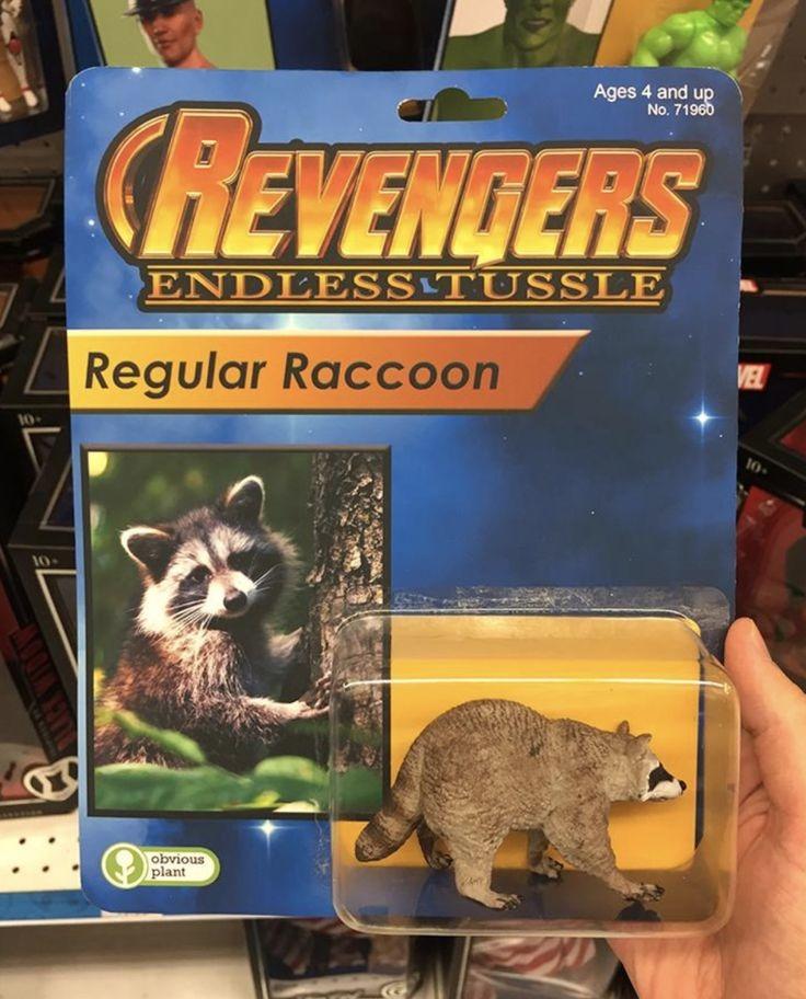Revengers endless tussle - meme