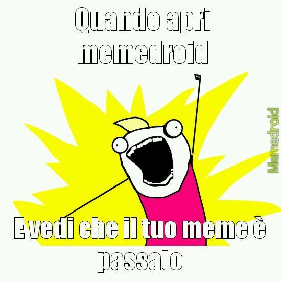 Yeee - meme