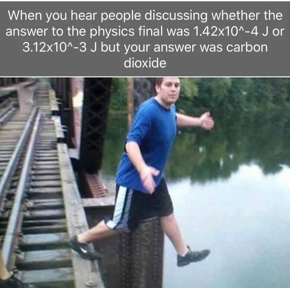 why god why?? - meme