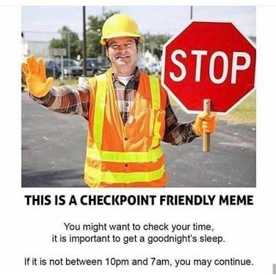 meme safety