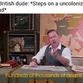 Indy Neidel and his Great War videos were the best thing ever