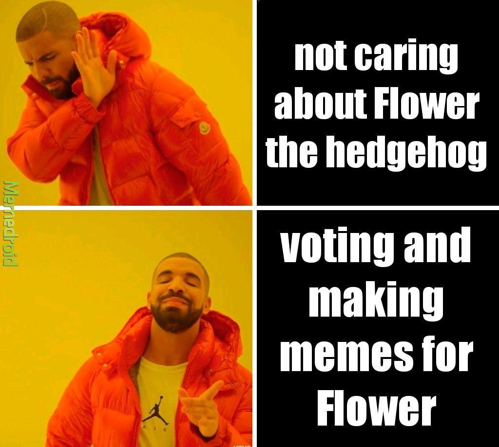 Do your part homies - meme