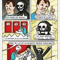 Chabelo vs la Muerte