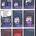 Paradoja para dormir