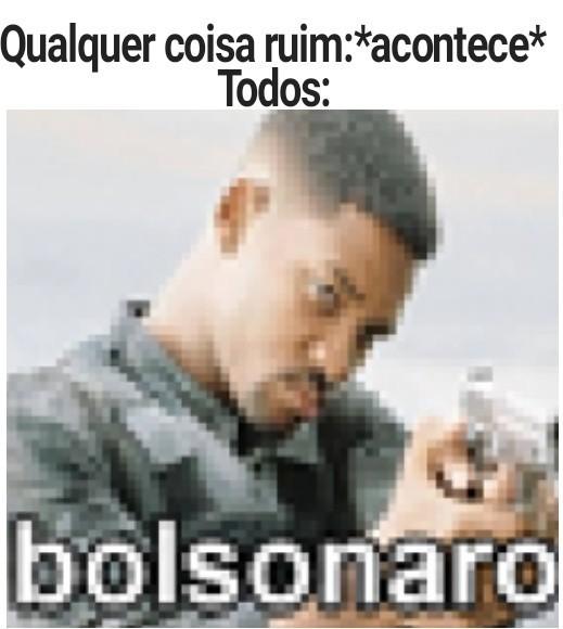 Entitulado - meme
