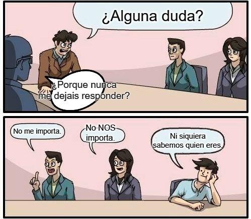Raro - meme