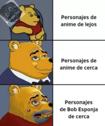 :--) - meme