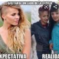 Realidad xd