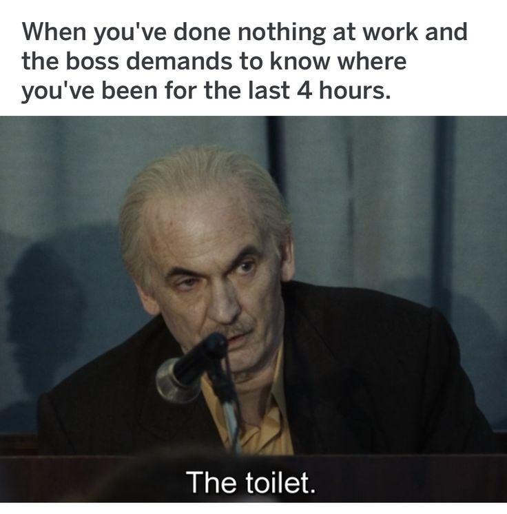 Ze - meme