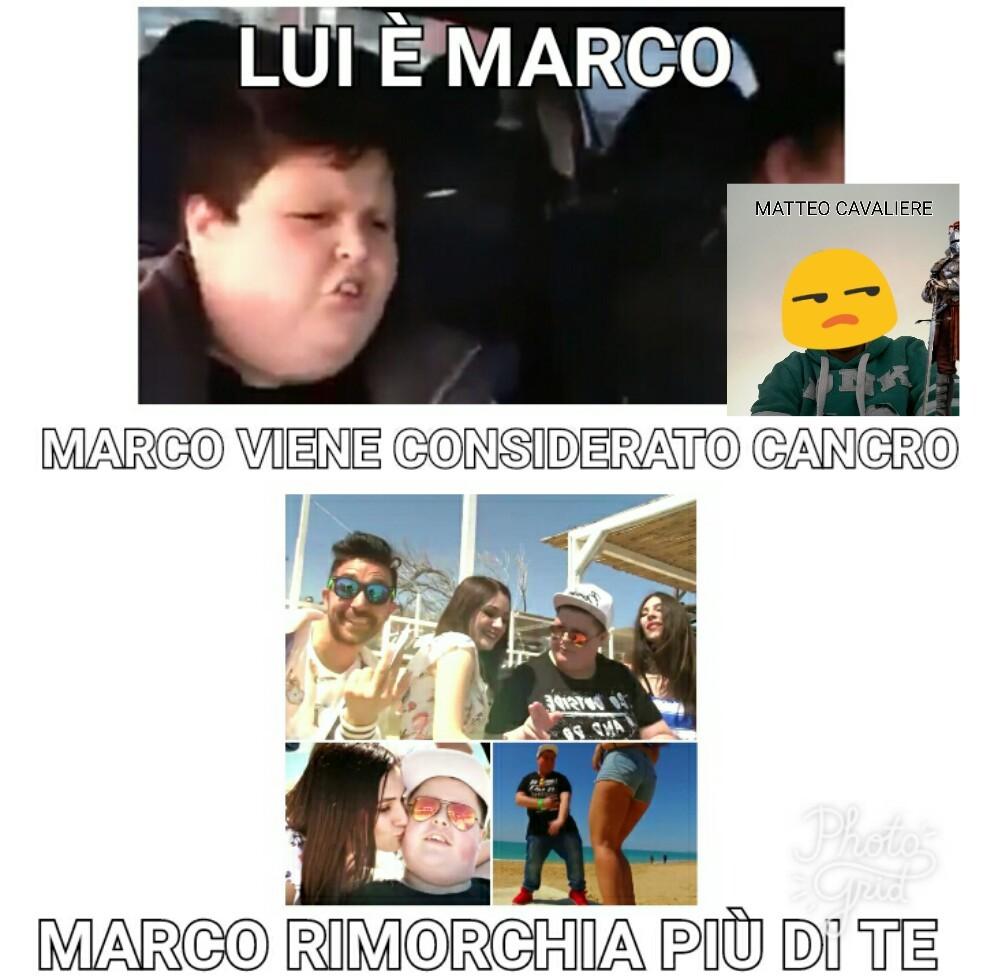 Mannaggia Sa... An...onio (Saluta Andonio e non Sant Antonio) - meme