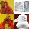 Frio da Porra