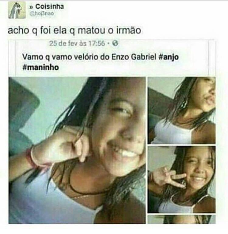 #Partiu - meme