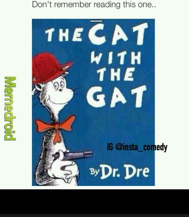 Worth a read Dr dray literature - meme