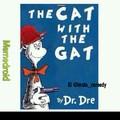 Worth a read Dr dray literature