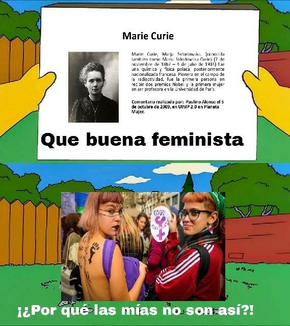 Okey makey - meme