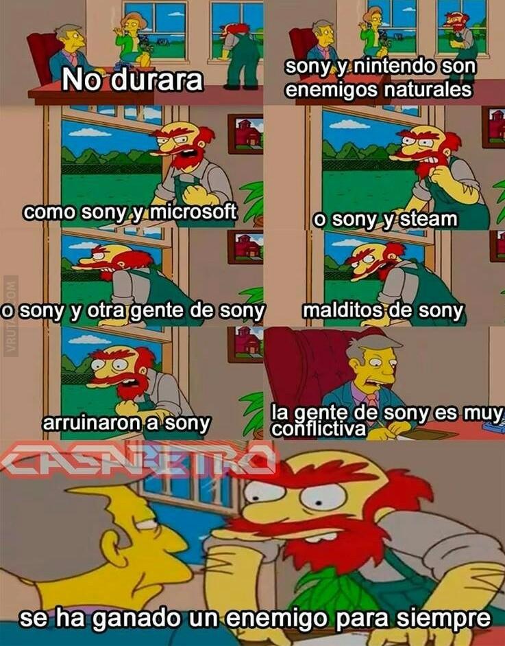 piperos - meme