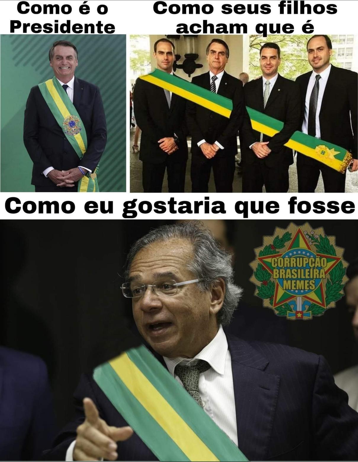 #AVEGUEDES - meme
