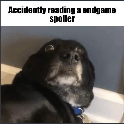 Title - meme