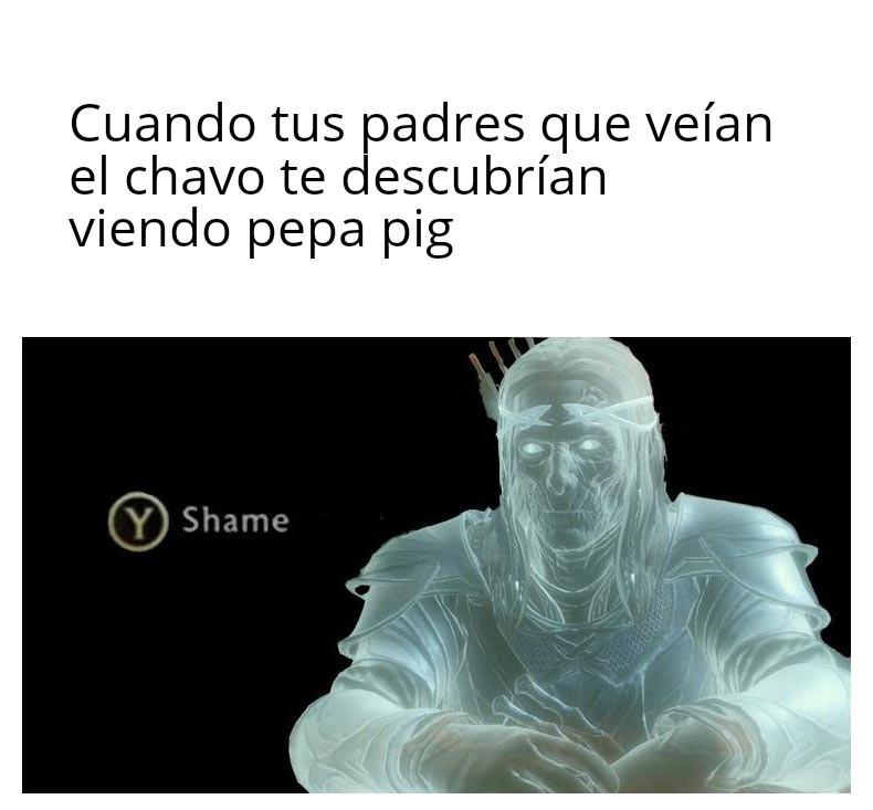 Ci - meme