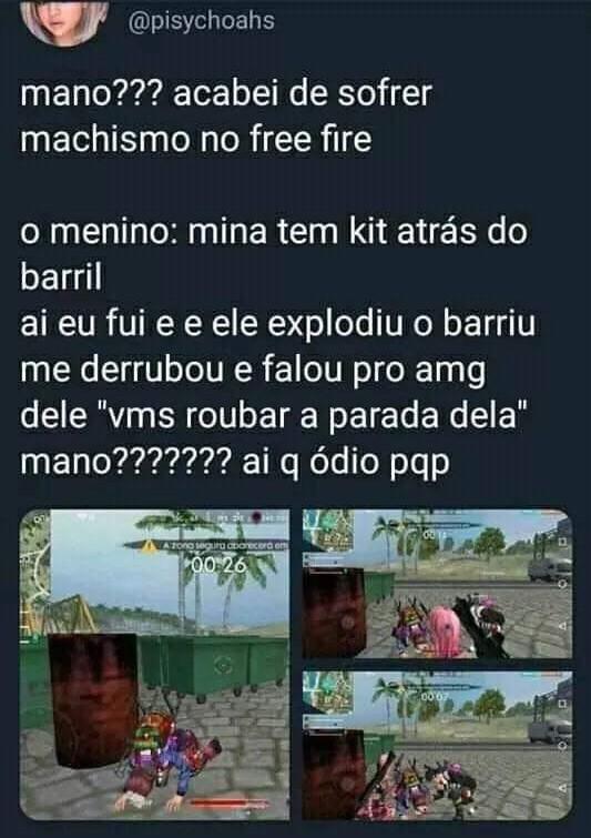 Machistaaaaa - meme