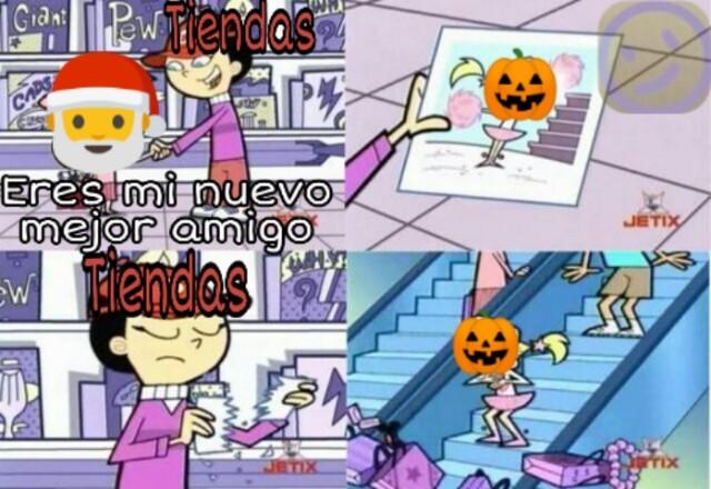Lo peor es que es cierto - meme