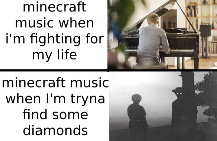 a break from corona memes