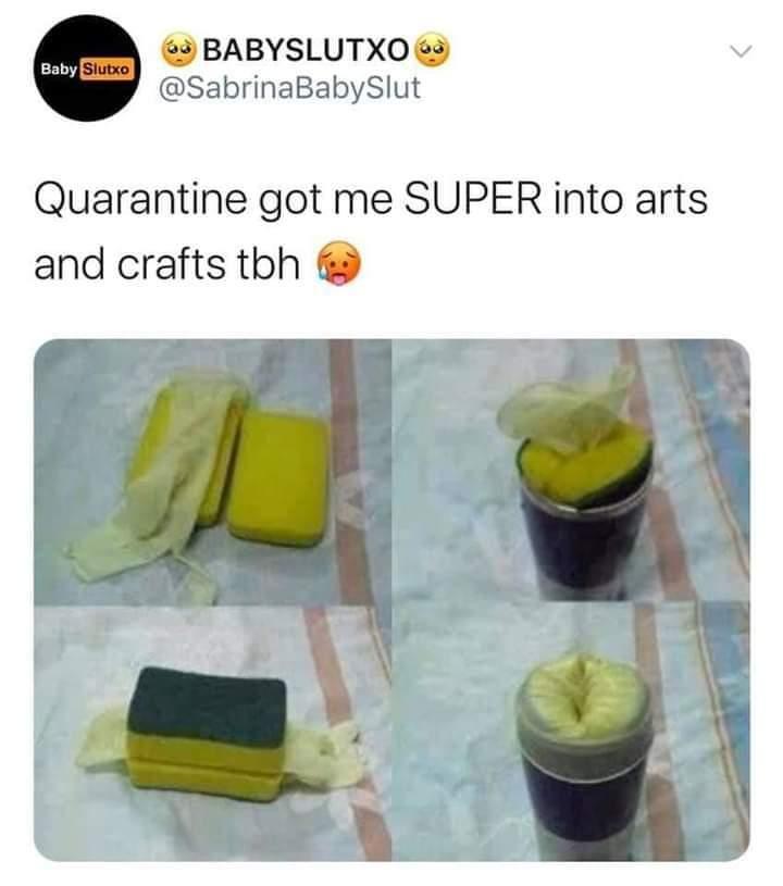 It'll sell for $69,420 - meme