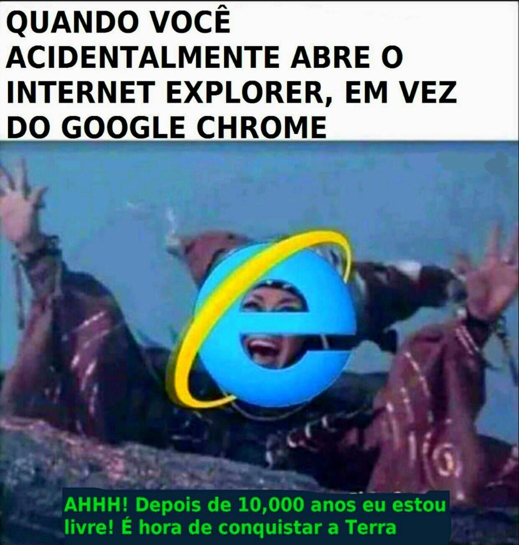 Fechasaporra - meme