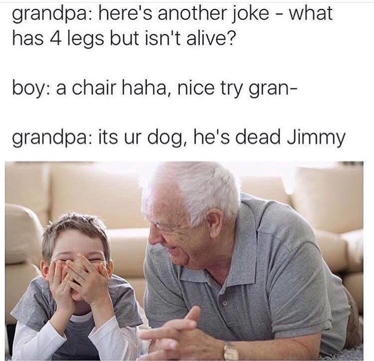Ehehehe - meme
