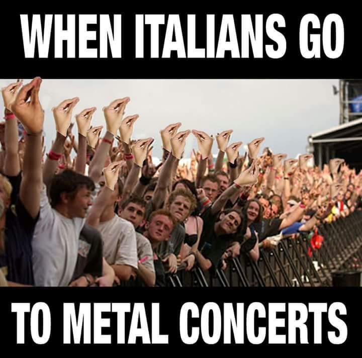 MAIS MEMES ITALIANOS AAAAAAAAAAA