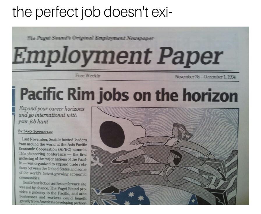 that illustration tho... assume the position - meme