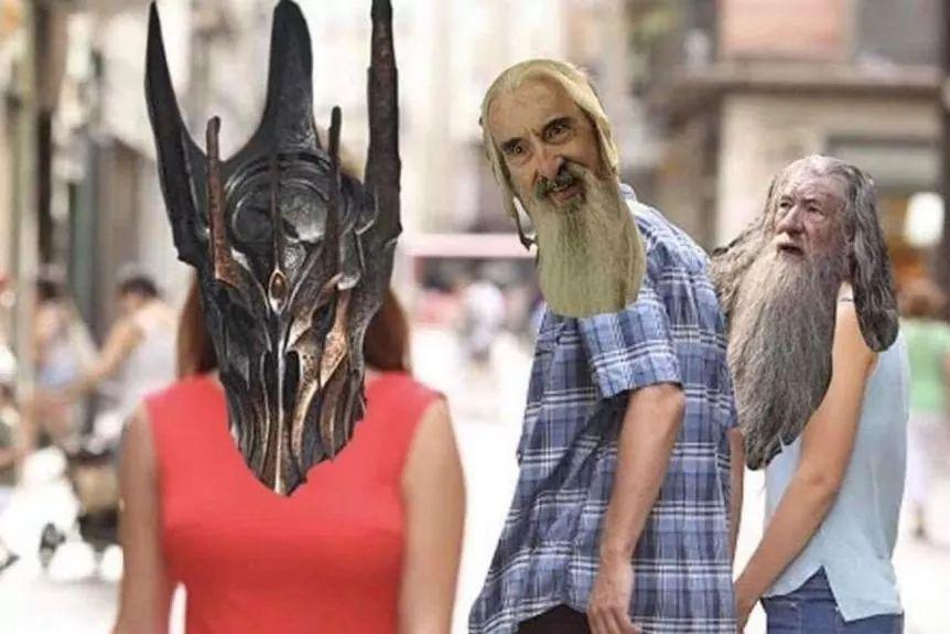 Jaime - meme