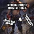 Minescraft