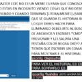 ESPERO HABERLE AYUDADO AMIGOS XDN´T