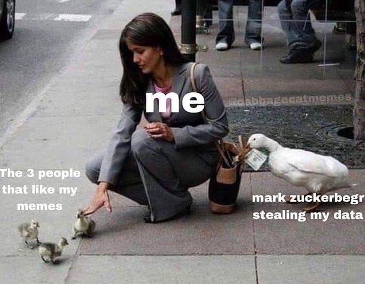the succ succ - meme