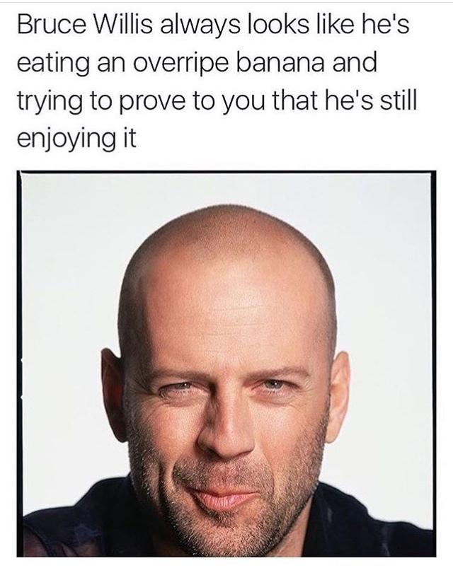 hmmm - meme