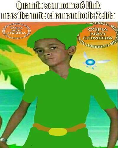 Ahshahshaha - meme