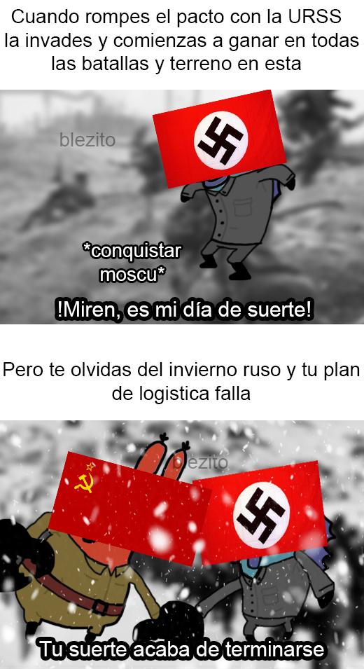Signo - meme