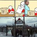 communism_is_good