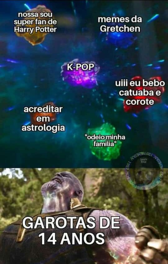 gaypopi - meme